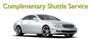 shuttle_service