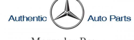 League City Mercedes Repair