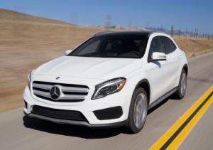 Mercedes Car Repair League City Texas
