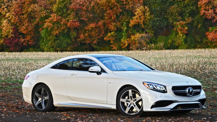 http://cedesrepair.com/wp-content/uploads/2015/02/2015-mercedes-s63-amg-coupe-fd-09-1.jpg